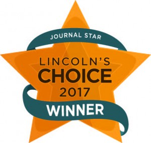 Lincoln Choice 2017