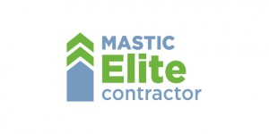 Mastic Elite Siding Contractor