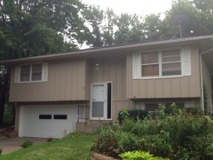 Vinyl Siding Roofing Windows Lincoln NE
