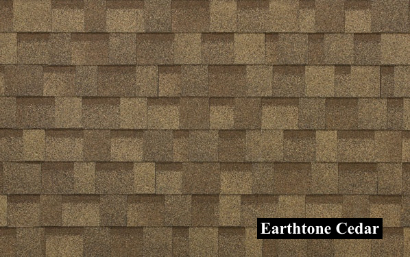 IKO Cambridge - Earthtone Cedar CNE copy