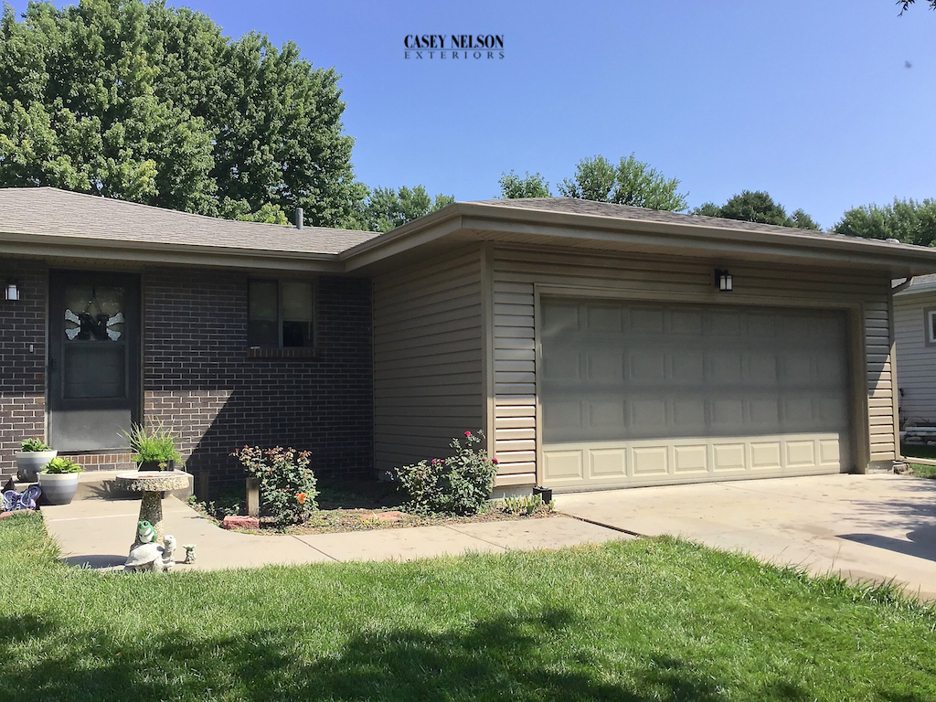 Siding Contractor Omaha Ne Casey Nelson Exteriors Page 3