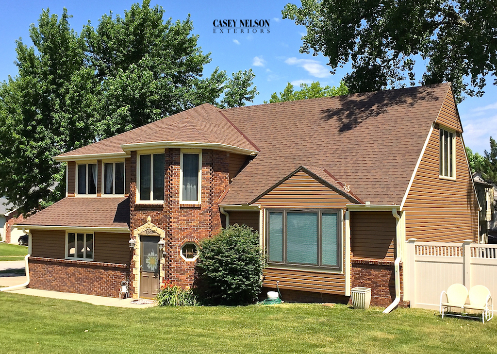 News Casey Nelson Exteriors Windows Siding Roofing