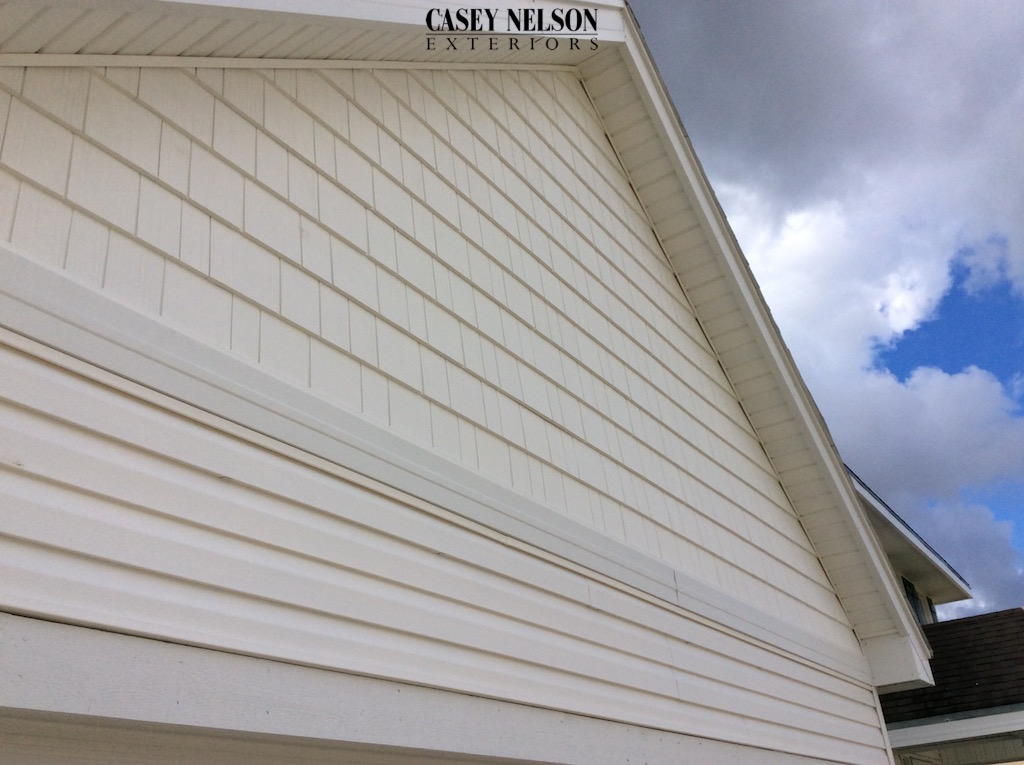 Recent Projects Casey Nelson Exteriors